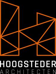 Afbeelding › Architectenburau Hoogsteder architecten