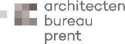 Afbeelding › Architectenbureau Prent B.V.