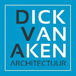 Afbeelding › Dick van Aken Architectuur