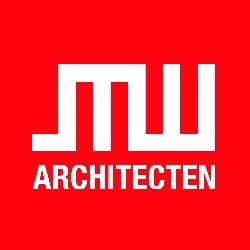 Afbeelding › JMW architecten