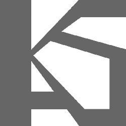 Afbeelding › K.A.S. - architectuur en stedenbouw