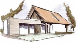 Afbeelding › Novaedes Architecten & Constructeurs