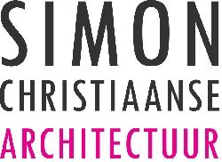 Afbeelding › Simon Christiaanse Architectuur
