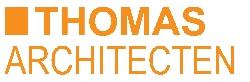 Afbeelding › Thomas Architecten