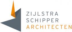 Afbeelding › Zijlstra Schipper Architecten - Noord-Holland